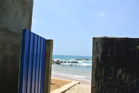 2015年インド・スリランカ旅行記・15