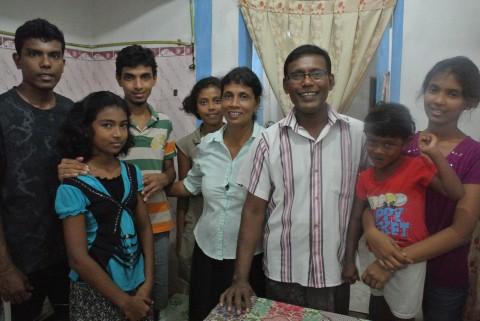 2015年インド・スリランカ旅行記・20
