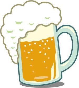 乾杯生ビール(クラシック生)300円!!本日は世界BEERデーらしい。。。