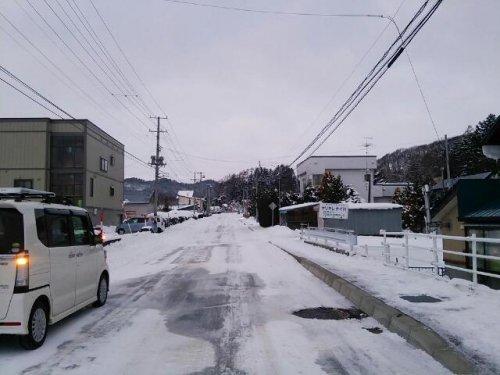 北海道上陸!いきなりヤリキレナイw