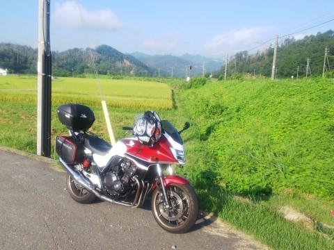 長野県 某温泉