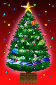 12月9日 ビューティースクール開催します。