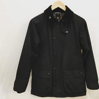 Barbour(バブアー)SL BEDALE