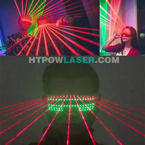 HTPOWレーザーポインター超強力レーザー射程と威力