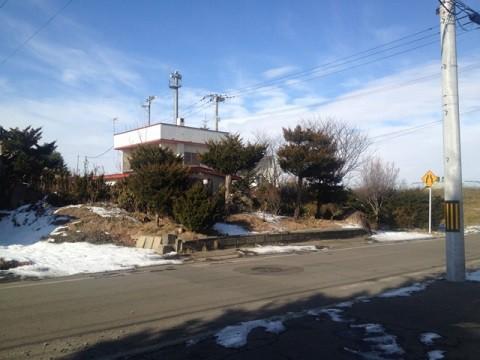 販売終了のお知らせ:【売土地】花火大会が目前で見える立地、197.11坪