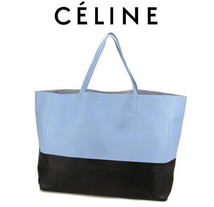色混じり感が暖かなセリーヌ コピーバッグ