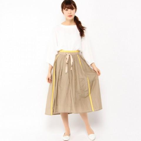 スカート人気が止まらない(^-^)