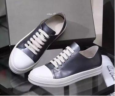 新しい製法を採っているリックオウエンス 靴 コピー
