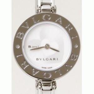 人気ブルガリ コピー 腕時計