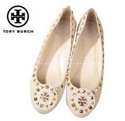 実用的なトリーバーチ 靴 コピー