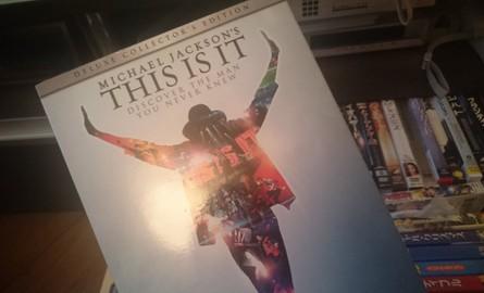 6・25 Michael Jackson  eighth Anniversary