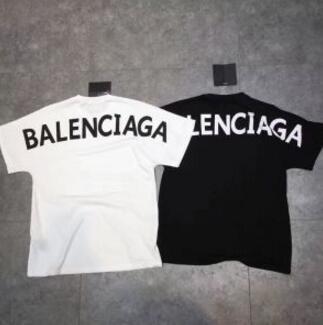 個性的なバレンシアガ Tシャツ コピーが続々と登場!