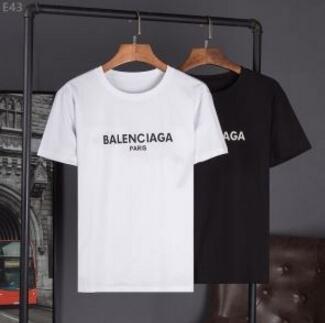 気鋭のブランドBALENCIAGA Tシャツ コピーイベント開催!