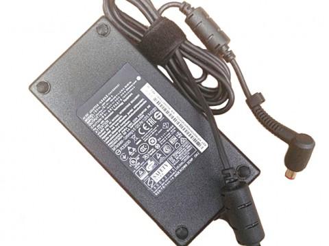 Acer ADP-180MBノートPC用ACアダプター