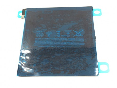 格安APPLE A1546バッテリー