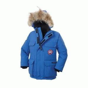 2017秋冬CANADAGOOSE カナダグース ダウンジャケットコピー
