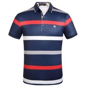 洗練されたtシャツメンズストレッチBURBERRYバーバリー 上着 コピー