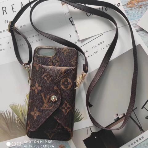 ルイヴィトン iphone11proケース