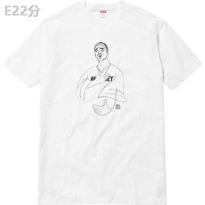 個性や高級感も感じらtシャツSUPREMEスーパー