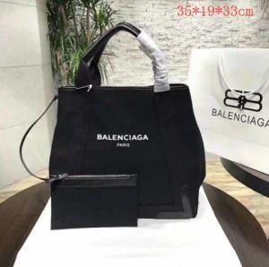 安い通勤バッグが欲しかった!バレンシアガ BALENCIAGA ハンドバッグ