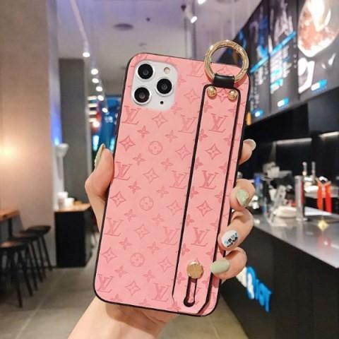 ルイヴィトン iphone11proケース 綺麗