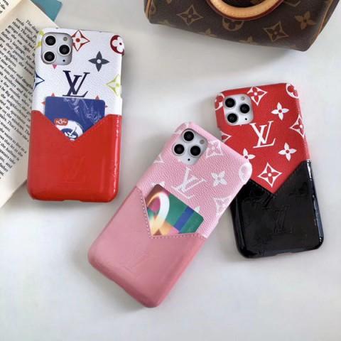 ルイヴィトン iphone11ケース 綺麗