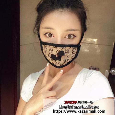 「在庫ある」フェースマスク 口マスク 飛沫感染予防 ウィルス対策