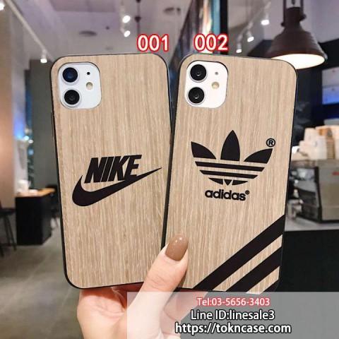 iphoneケース アディダス 安い