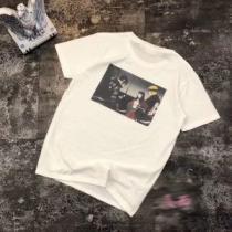 シュプリーム快適さと洗練された表情 SUPREME 半袖/Tシャツ
