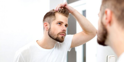 What You Need To Know About Hair Transplant