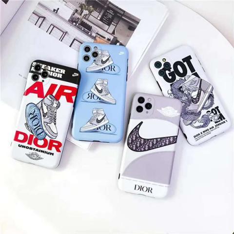 新機種 iPhone12携帯ケース販売店 人気ブランド