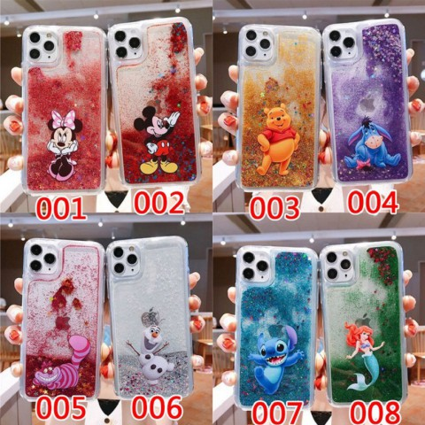3d cute iphone 12 mini/12 pro max case cover disney totoro girly