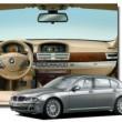 BMW I-Drive
