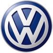 Volks-wagen スマートエントリー仕様車 VIPERプレミアムモデル