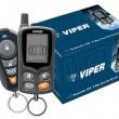 VIPER Responder350 入門用