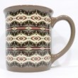 "PENDLETON / Legendary Coffee Mug ""Spirit of the Peoples"""