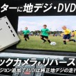 アナログTV⇒地デジ移行        地上デジタルチューナー