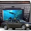 TV/DVDキャンセラー  Mercedes-Benz