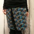 ギリアリバーシブルスカート SI-HO SUP(シーホースプ)