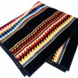 "PENDLETON / Oversized Jacquard Towels ""Suwanee Stripe"""