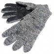 SCHAEFER / Ragg Wool Ranch Hands (CHARCOAL)