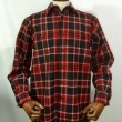 PENDLETON /  Game Day Shirt (Classic fit)