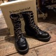 【JOBMASTER 1st】WESCO 100th Anniversary Model